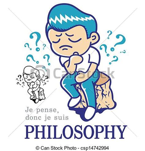 Thesis statement for educational philosophy